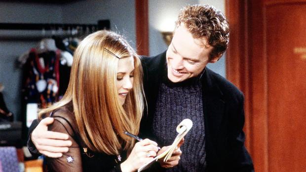 Chia tay rồi mà vẫn phải đóng vai tình nhân, đây là những cặp đôi ngậm bồ hòn làm ngọt đình đám nhất Hollywood! - Ảnh 3.