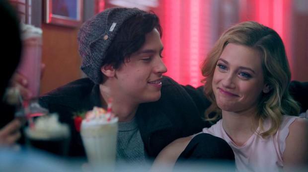 Chia tay rồi mà vẫn phải đóng vai tình nhân, đây là những cặp đôi ngậm bồ hòn làm ngọt đình đám nhất Hollywood! - Ảnh 6.