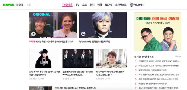 Mỹ Tâm từng hội ngộ 2 ngôi sao của Running Man Hàn Quốc, viral đến mức lên luôn trang chủ Naver - Ảnh 7.
