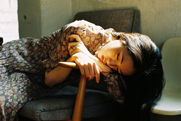 3 triệu chứng tái đi tái lại trên cơ thể chứng tỏ cổ tử cung đã bị bệnh, cần đi khám càng sớm càng tốt - Ảnh 2.