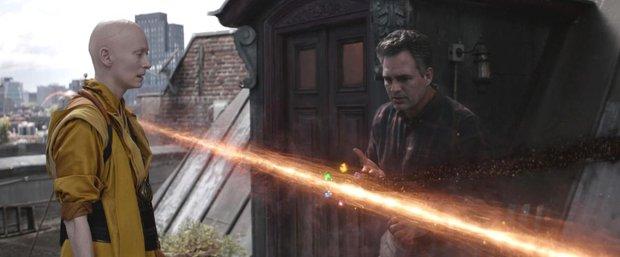 Loki khiến chi tiết lớn ở Avengers: Endgame thành sai lệch, Marvel tính toán thiếu trước hụt sau hay gì? - Ảnh 3.