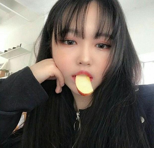 Ăn 1 quả táo buổi sáng khi bụng đói giúp thu về 4 lợi ích tốt cho sức khỏe cả trong lẫn ngoài - Ảnh 1.