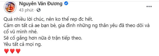 Tự tin quẩy sớm vì tưởng thắng được võ sĩ Việt tại Olympic, VĐV chuyển sang mếu máo khi nghe kết quả cuối cùng - Ảnh 6.