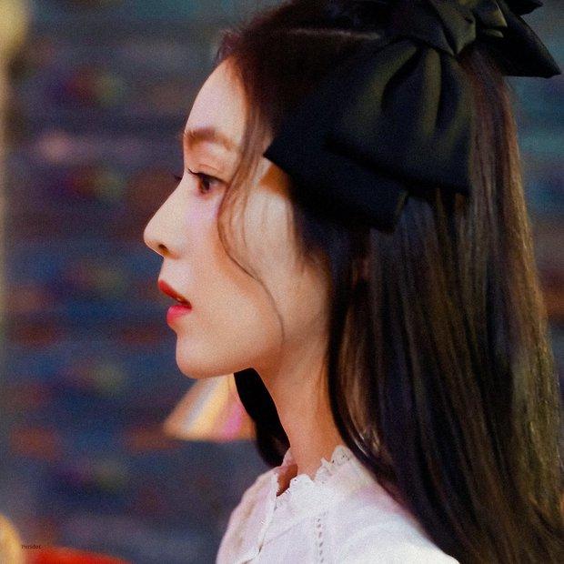 Knet náo loạn chia rẽ trước sự trở lại của Irene: Người chỉ trích không biết xấu hổ, người lại vì đẹp mà sẵn sàng thứ tha - Ảnh 5.