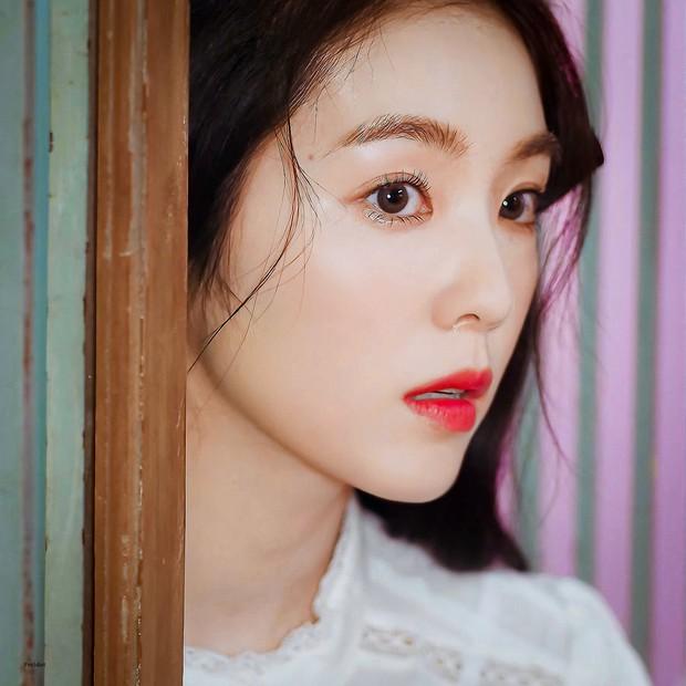 Knet náo loạn chia rẽ trước sự trở lại của Irene: Người chỉ trích không biết xấu hổ, người lại vì đẹp mà sẵn sàng thứ tha - Ảnh 6.