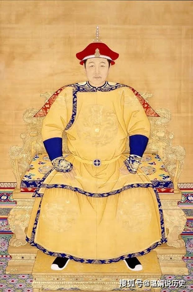 Ngay trong đêm Khang Hy băng hà, Ung Chính lập tức xử tử thân tín đã theo tiên đế suốt 60 năm, ông đến cùng đã đắc tội với ai? - Ảnh 2.