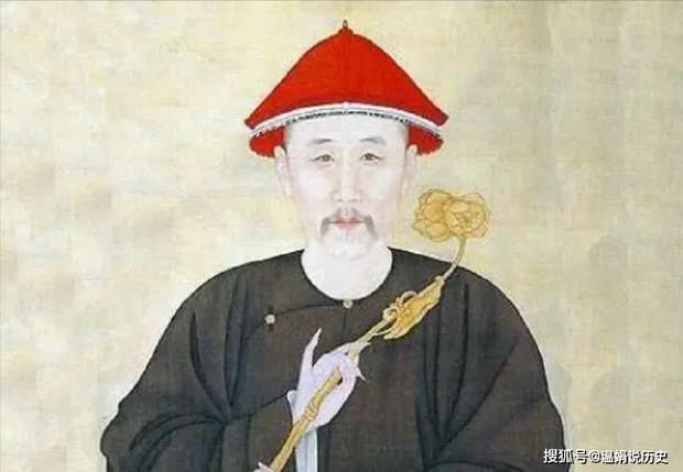 Ngay trong đêm Khang Hy băng hà, Ung Chính lập tức xử tử thân tín đã theo tiên đế suốt 60 năm, ông đến cùng đã đắc tội với ai? - Ảnh 5.