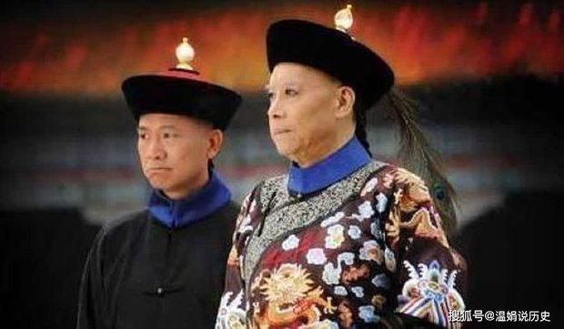 Ngay trong đêm Khang Hy băng hà, Ung Chính lập tức xử tử thân tín đã theo tiên đế suốt 60 năm, ông đến cùng đã đắc tội với ai? - Ảnh 3.