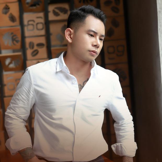 Top 5 ca sĩ có kênh YouTube khủng nhất showbiz Việt: Bất ngờ với cái tên của một nam rapper đình đám - Ảnh 5.