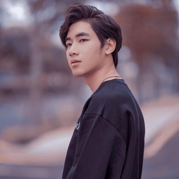 Top 5 ca sĩ có kênh YouTube khủng nhất showbiz Việt: Bất ngờ với cái tên của một nam rapper đình đám - Ảnh 3.