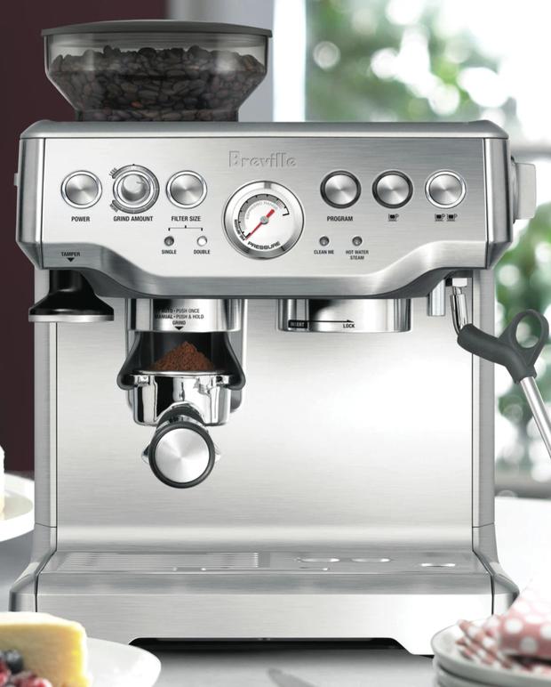 Chiếc máy pha cà phê gần 20 triệu có gì hay mà dân tình thi nhau mua, Tóc Tiên cũng có một chiếc? - Ảnh 3.