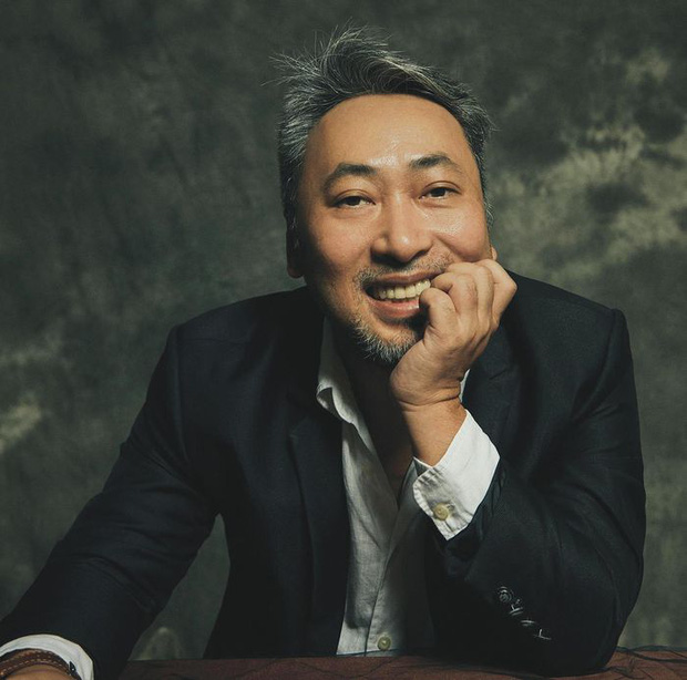 """Đạo diễn Nguyễn Quang Dũng đã có động thái mới sau khi bị chỉ trích vì có đề xuất """"lạ"""" trong công tác chống dịch tại TP.HCM - Ảnh 4."""