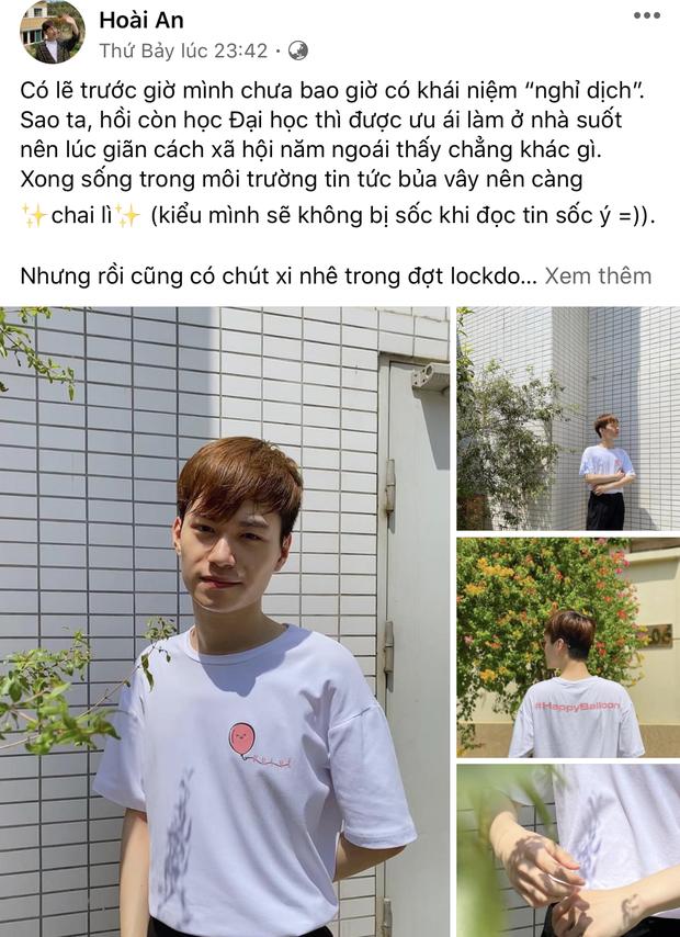 Netizen vẫn đang đếm ngược đến ngày hết dịch, chờ chực cho Cô Vy mau đi để bung lụa đã đời - Ảnh 9.