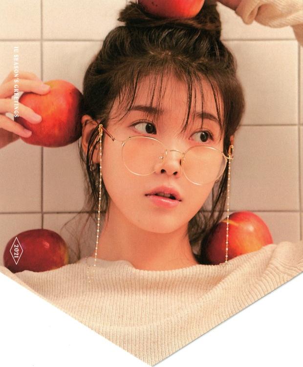 Ăn 1 quả táo buổi sáng khi bụng đói giúp thu về 4 lợi ích tốt cho sức khỏe cả trong lẫn ngoài - Ảnh 3.