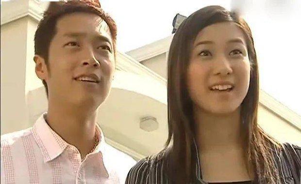 Bóng đen ghê rợn xuất hiện trên phim kinh điển TVB bị nghi là của nữ minh tinh quá cố nổi tiếng, thực hư ra sao? - Ảnh 5.