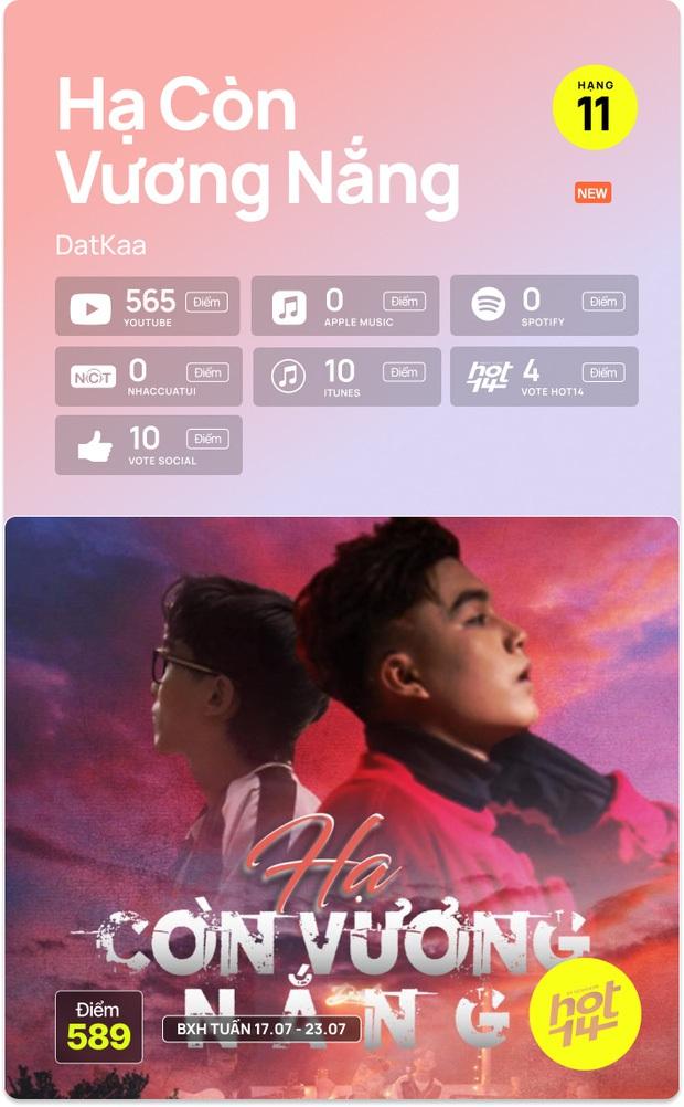 Anh Tây bắt trend vợ quốc dân Tiểu Hý khiến dân tình toát mồ hôi, thu về luôn 7 triệu view chỉ sau 1 ngày - Ảnh 12.