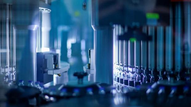 Novavax: Vaccine Covid hiệu quả, an toàn hơn cả Pfizer lẫn Moderna và sự ghẻ lạnh của truyền thông Mỹ - Ảnh 5.