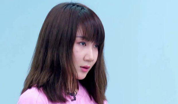 Rapper bị Lisa (BLACKPINK) chấn chỉnh từng cười hô hố khi thấy Ngô Diệc Phàm bị tát, netizen đào lại với phản ứng trái ngược - Ảnh 2.