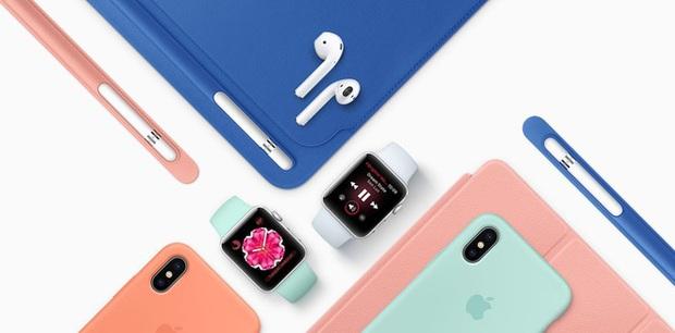 Apple chỉ người dùng cách vệ sinh các sản phẩm công nghệ sao cho đúng chuẩn Táo - Ảnh 7.