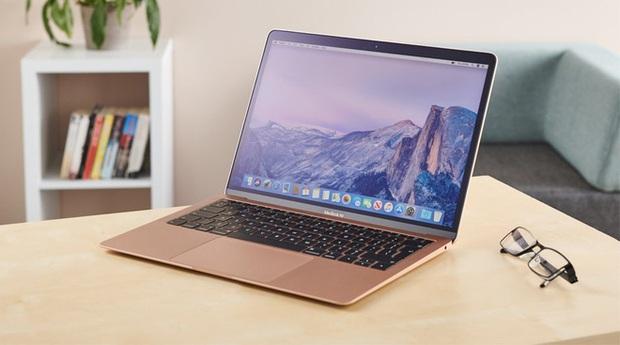 Apple chỉ người dùng cách vệ sinh các sản phẩm công nghệ sao cho đúng chuẩn Táo - Ảnh 10.