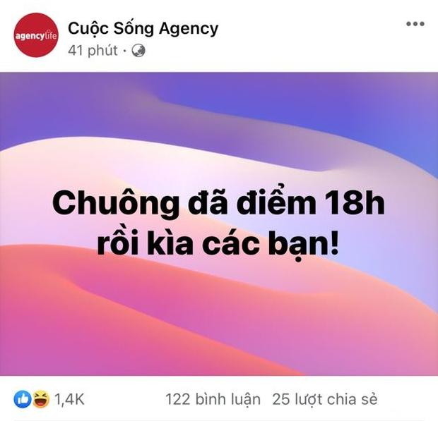 Dân tình rần rần rủ nhau mở tiệc ngủ ngay ngày đầu tiên Sài Gòn ra lệnh 18h giới nghiêm - Ảnh 4.