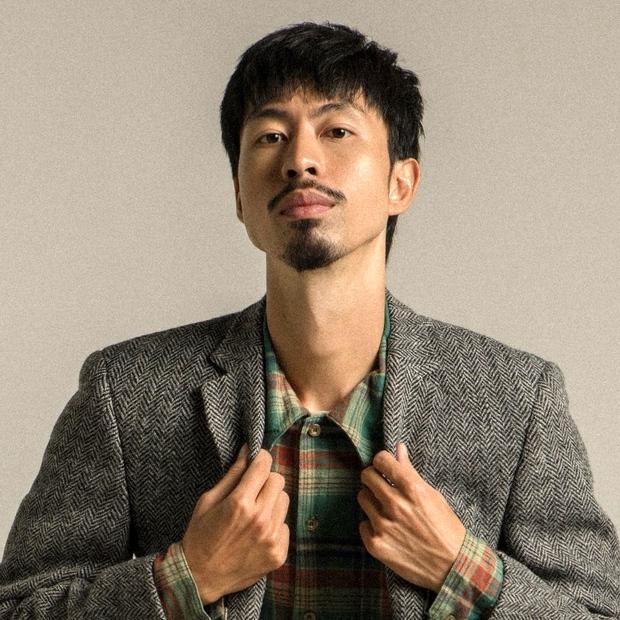 Top 5 ca sĩ có kênh YouTube khủng nhất showbiz Việt: Bất ngờ với cái tên của một nam rapper đình đám - Ảnh 4.
