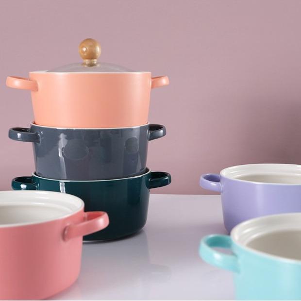Nghỉ dịch ở nhà tút lại bếp cho vui: 4 tips đơn giản lại siêu rẻ để có căn bếp xinh chuẩn Hàn - Ảnh 4.