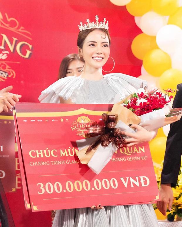 Show thực tế Việt gây ồn ào vì cho thí sinh mặc bikini liên tục, tạo dáng quá gợi cảm trên truyền hình - Ảnh 6.