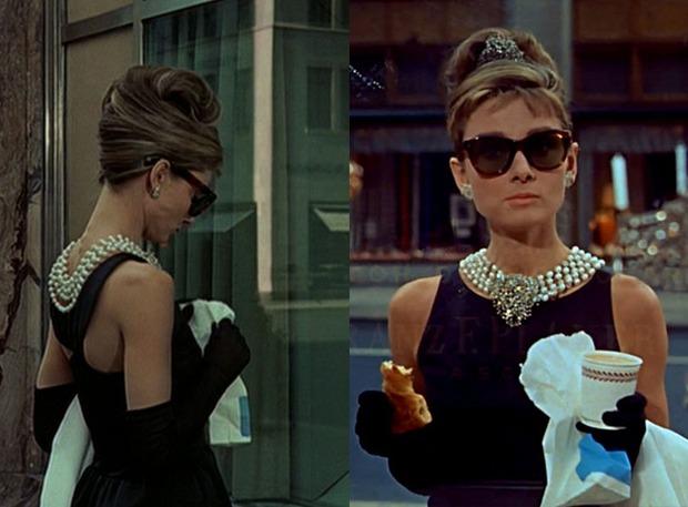 10 bộ đầm nổi bật gây chấn động Hollywood, đẹp đến độ lu mờ cả hội đệ nhất mỹ nhân: Cái tên cuối cùng mặc không khác nào tra tấn! - Ảnh 4.