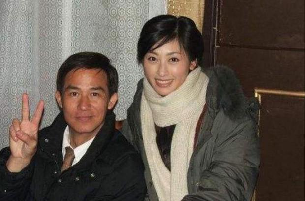 Chuyện đời mỹ nhân làm vợ hờ của Càn Long từ năm 16 tuổi, tức tưởi vì không danh phận và cái kết bất ngờ ở tuổi 43 - Ảnh 7.
