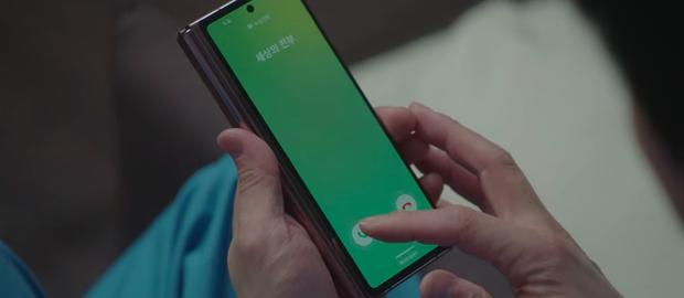 Cười rụng rốn với Ik Jun của Hospital Playlist: Cãi nhau tới bến với Google Maps, để lộ hint khác biệt so với trong phim - Ảnh 7.