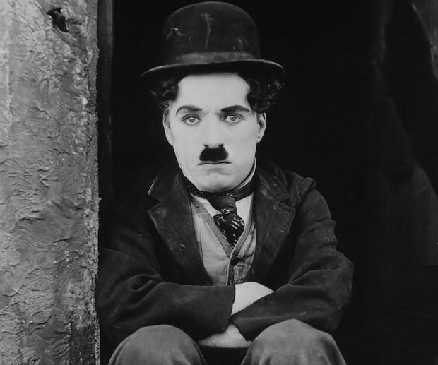 """Những nhân vật bất hủ không thể thay thế ở Hollywood: Người làm nên tuổi thơ dữ dội, kẻ vô tình bị """"chết vai"""" mãi mãi - Ảnh 5."""