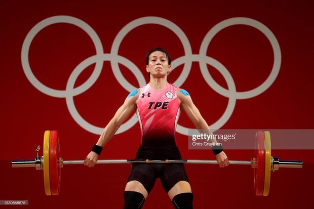 Olympic Tokyo ngày 27/7: Tiến Minh bị loại sau thất bại trước tay vợt gốc Indonesia - Ảnh 8.