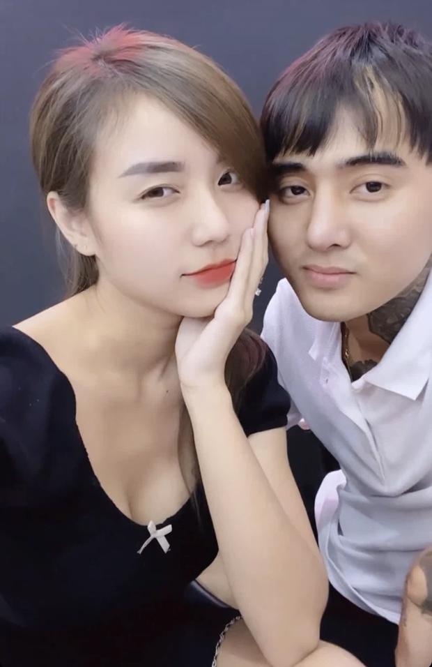 Đạt G tung clip cover hit Soobin, netizen lập tức xoáy: Giọng hát nội lực như cú cước cho Du Uyên - Ảnh 6.