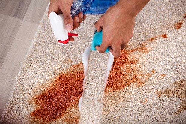 Ở nhà tranh thủ học 6 mẹo làm sạch vi diệu với bột giặt để dọn dẹp nhàn tênh - Ảnh 3.