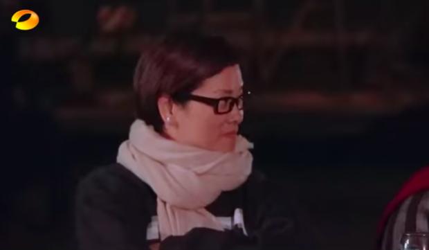 Nữ phụ béo múp mờ nhạt ở Tây Du Ký dậy thì thành minh tinh nổi tiếng, từng chửi xéo Trịnh Sảng cực ngầu trên màn ảnh? - Ảnh 8.
