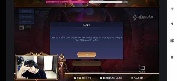 Liên Quân Mobile: Cộng đồng game thủ lên tiếng vì bị khóa tài khoản, Garena có quá mạnh tay xử lý gian lận? - Ảnh 4.