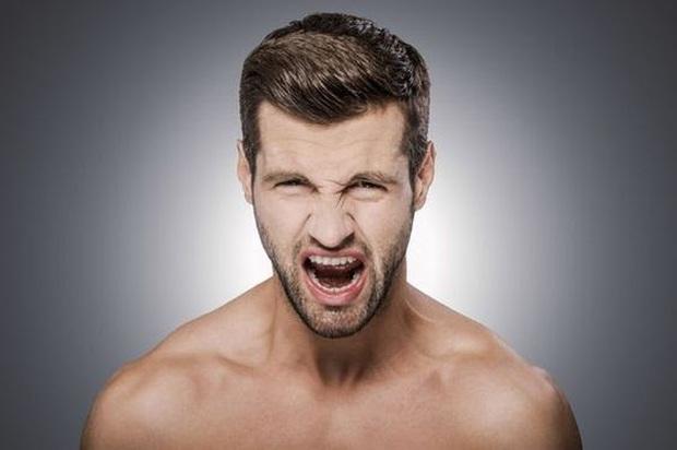 5 dấu hiệu cho thấy nam giới đang thủ dâm quá nhiều, nên điều độ kẻo... hỏng hết - Ảnh 2.