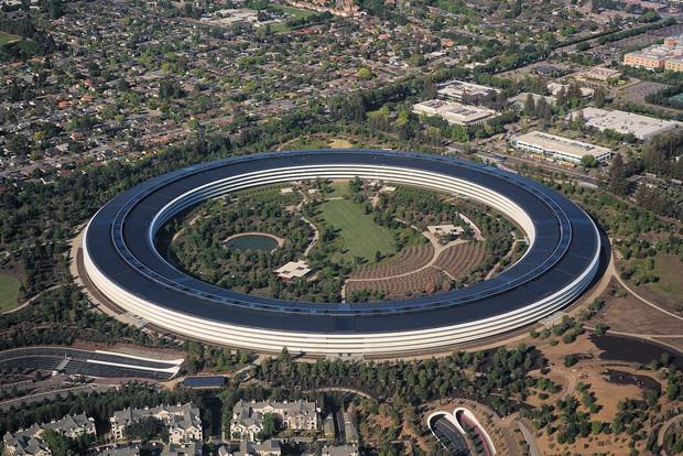 Tin buồn cho iFan, sự kiện ra mắt iPhone 13 sẽ không được diễn ra như thường lệ - Ảnh 1.