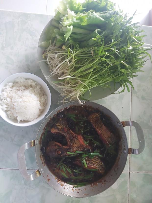 Khoe cá kho với… trân châu đường đen, cô gái bảo là món đặc sản miền Tây, netizen càng ngỡ ngàng hơn khi biết sự thật - Ảnh 3.
