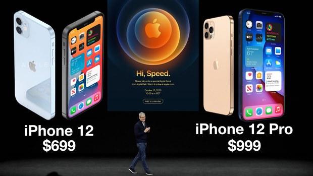 Tin buồn cho iFan, sự kiện ra mắt iPhone 13 sẽ không được diễn ra như thường lệ - Ảnh 2.
