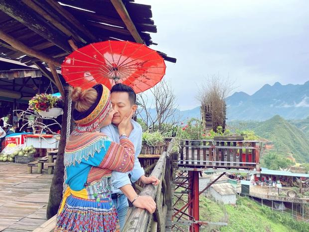 Hậu nghi vấn trục trặc hôn nhân, Thanh Thảo tiết lộ 1 điều đặc biệt để gìn giữ hạnh phúc gia đình - Ảnh 7.