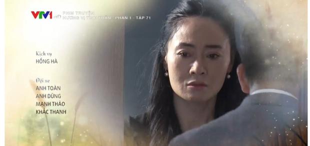 Rộ nghi vấn ông Khang ly hôn bà Xuân, ông Sinh nên duyên với bà Bích ở phần 2 Hương Vị Tình Thân? - Ảnh 3.