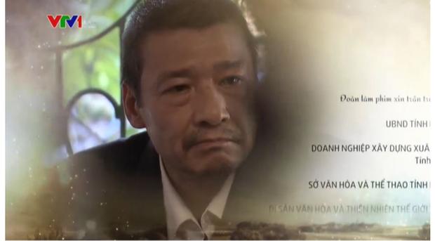 Rộ nghi vấn ông Khang ly hôn bà Xuân, ông Sinh nên duyên với bà Bích ở phần 2 Hương Vị Tình Thân? - Ảnh 6.