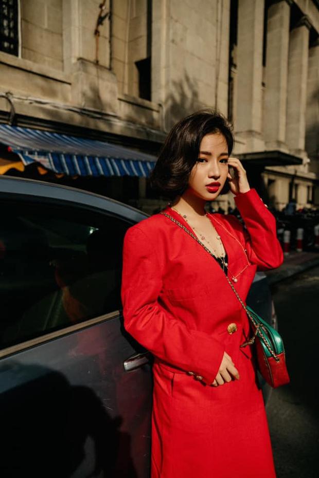 Netizen phát sốt vì sau 70 tập mới được nghe OST Hương Vị Tình Thân, ca sĩ thể hiện hóa ra cực quen mặt - Ảnh 8.
