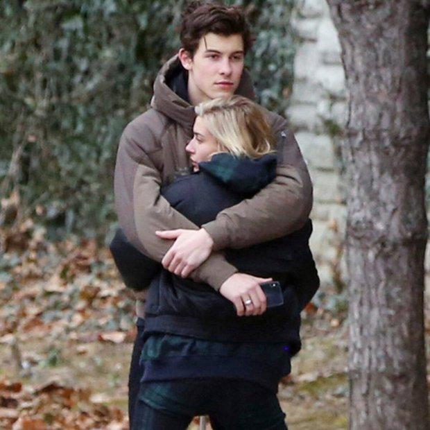 Bồ cũ nhà người ta: Shawn Mendes chia tay Hailey nhưng vẫn khen hết lời, còn đòi hát trong đám cưới của nàng và Justin Bieber - Ảnh 3.