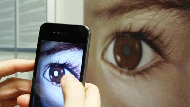 7+ tác hại của điện thoại thông minh đối với sức khỏe con người - Ảnh 4.