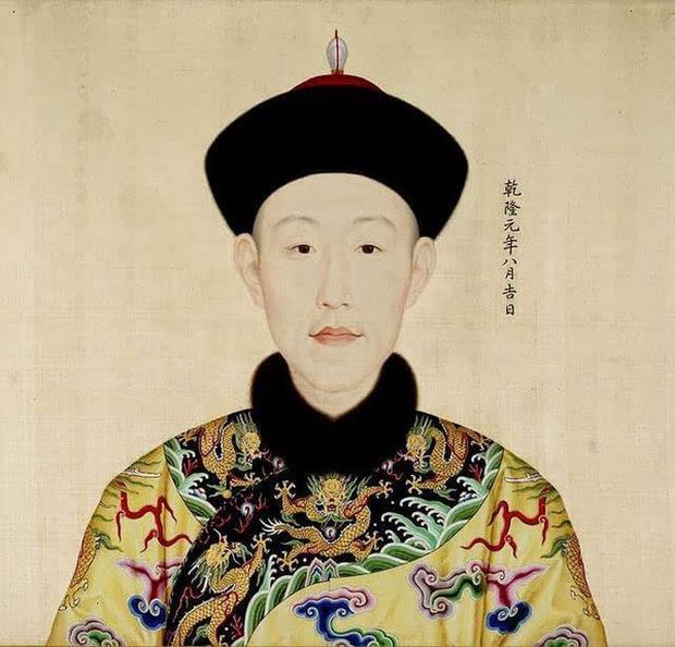 Một ngày của hoàng đế xưa kia trải qua như thế nào? Càn Long dậy lúc 3h sáng, 7h tối lật thẻ bài, mỗi ngày lặp lại vô vị - Ảnh 1.