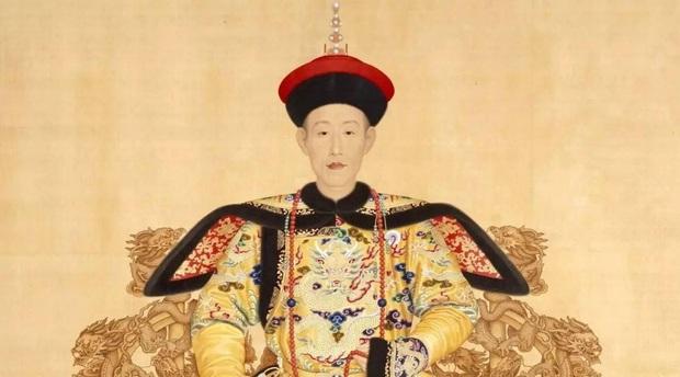 Một ngày của hoàng đế xưa kia trải qua như thế nào? Càn Long dậy lúc 3h sáng, 7h tối lật thẻ bài, mỗi ngày lặp lại vô vị - Ảnh 6.