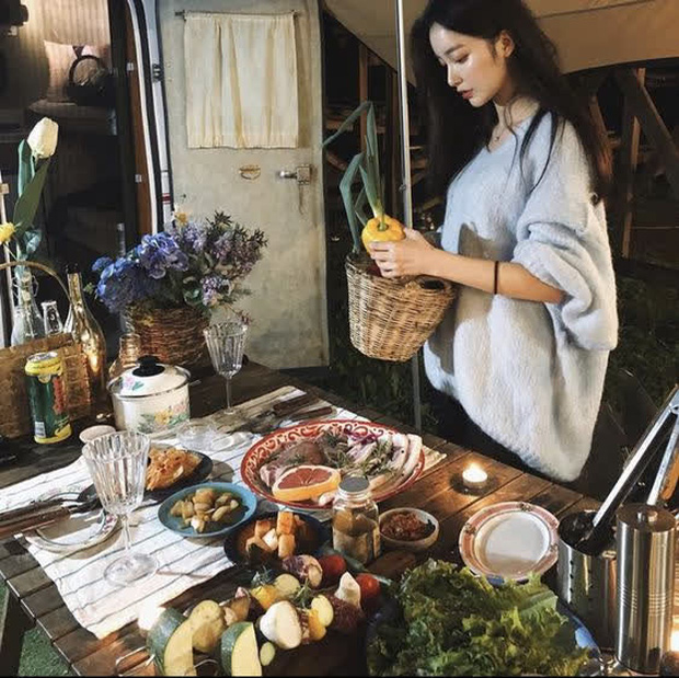 4 loại thực phẩm nấu không đúng cách còn độc hơn asen, không muốn đi cấp cứu thì đừng qua loa - Ảnh 1.